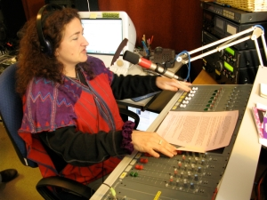 Radio9l_5